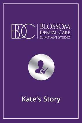 Blossom Dental Care & Implant Studio in York