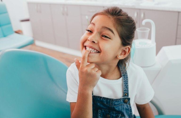 Blossom Dental Care